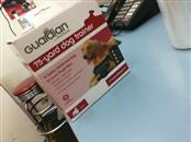 GUARDIAN Miscellaneous Appliances GIF-275-11